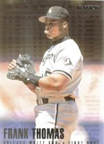 Frank_thomas_white_sox