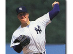 Jim_abbott_200x150_wktv